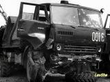Юрий Шкитун -- Афганская дорога